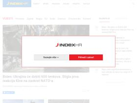 raca988.bloger.index.hr