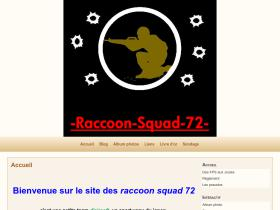 raccoon-squad-72.e-monsite.com
