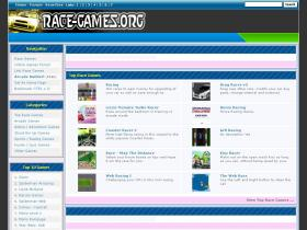 race-games.org
