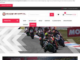 race-shop.nl