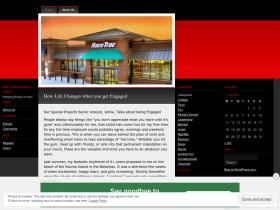 racetrac.wordpress.com