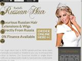 rachelsrussianhair.co.uk