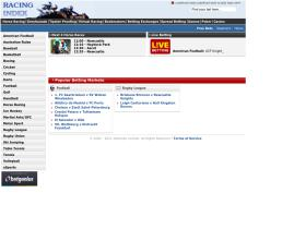 racing-index.bestbetting.com