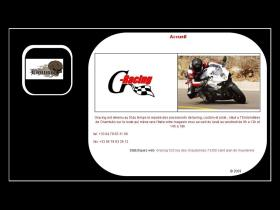 racing-motoshop.com