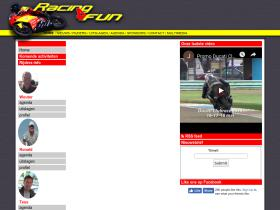 racing4fun.nl