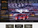 racingarchives.org