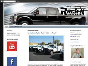 rack-ittruckracks.blogspot.com