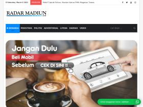 radarmadiun.co.id