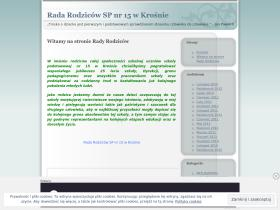 radasp15.wordpress.com