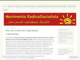 radicalsocialismo.it