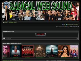 radicalwebsound.com