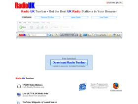 radio-toolbar.co.uk