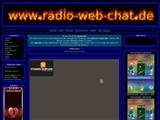 radio-web-chat.de