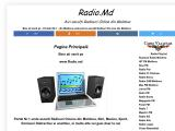 radio1md.blogspot.com