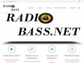 radiobass.net