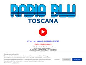 radioblutoscana.it