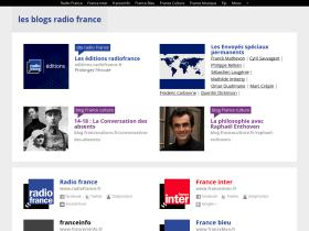radiofrance-blogs.com