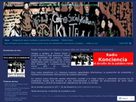 radiokonciencia.wordpress.com