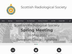 radiology.co.uk