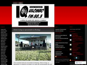 radioquilombo.wordpress.com