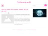radiosuxsound.it