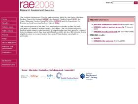 rae.ac.uk