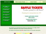 raffletickets.net