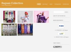 raguancollection.com