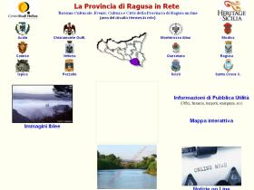 ragusainrete.it