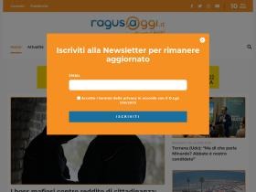 ragusaoggi.it