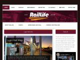 raillife.com