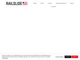 railslide.tv