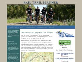 railtrailplanner.co.nz