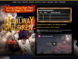 railwaychildren.ca