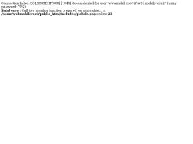 railwayhouseaccommodation.co.uk