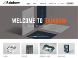 rainbowprint.co.nz