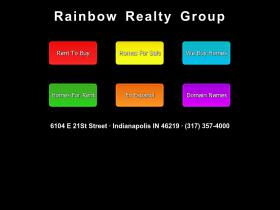 rainbowrealtygroup.com