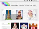 rainbowsugarcraft.co.uk