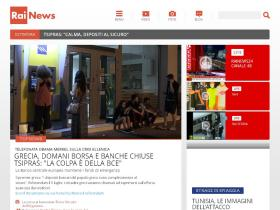 rainews24.rai.it