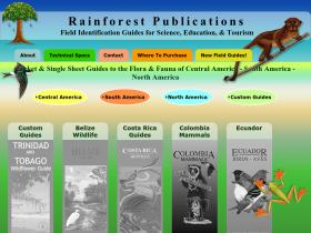 rainforestpublications.com