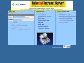rainmail.lsml.in