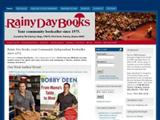 rainydaybooks.com