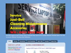 raisalaptop.blogspot.com