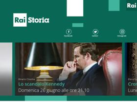 raistoria.rai.it
