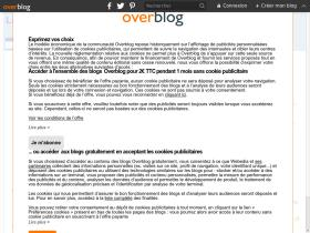 rakotoarison.over-blog.com