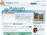 raleigh.apartmenthomeliving.com