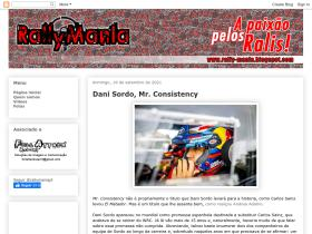 rally-mania.blogspot.pt