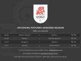 ramgarhiahc.co.uk