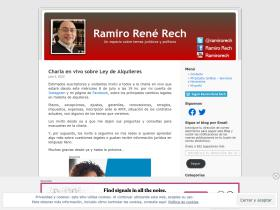 ramirorech.wordpress.com