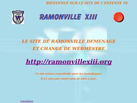 ramonville13.pagesperso-orange.fr